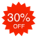 Now on sale! ++ 30% OFF ==> img/products/save30.png