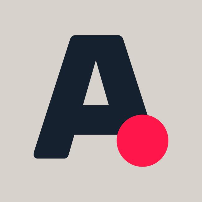 Artists & Galleries A-Z | Artfinder